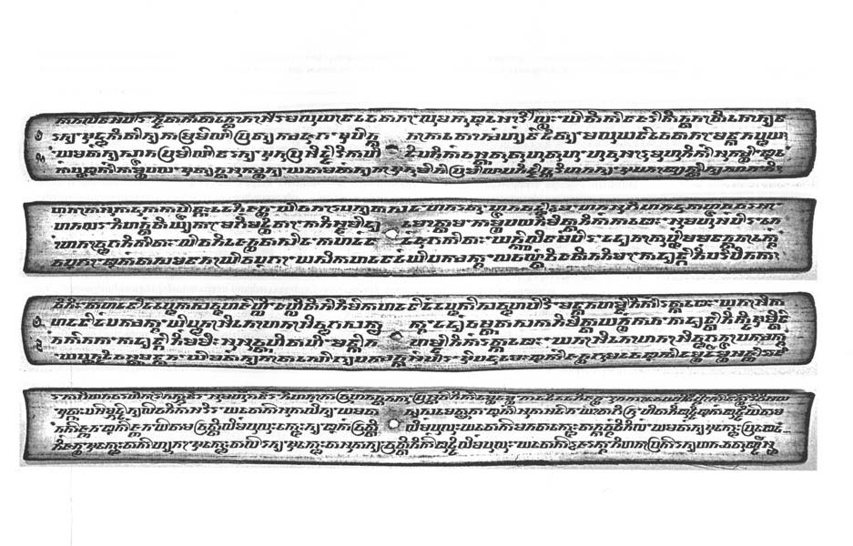 Dharma Patanjala (dok. Andrea Acri)