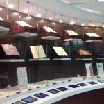 Layanan Koleksi Naskah Nusantara Perpustakaan Nasional Republik Indonesia