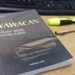 Wawacan: Sebuah Genre Sastra Sunda