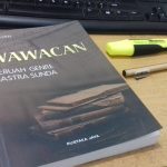 Wawacan: Sebuah Genre Sastra Sunda (<i>Wawacan: A Genre of Sundanese Literature</i>)&#8221; title=&#8221;Wawacan: Sebuah Genre Sastra Sunda (<i>Wawacan: A Genre of Sundanese Literature</i>)&#8221; width=&#8221;150&#8243; height=&#8221;150&#8243; class=&#8221;crp_thumb crp_correctfirst&#8221; /><span class=