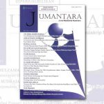 Jumantara vol. 9 no. 2 tahun 2018