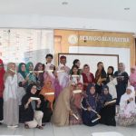 Puluhan Naskah Kuno Dipamerkan di Bandung